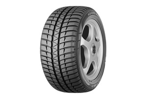 195/65R15 95T XL Eurowinter HS449 FALKEN (JAPAN brand)