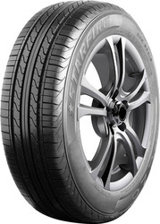 195/55R15 85H RS-C2.0 STARFIRE (made in EU)