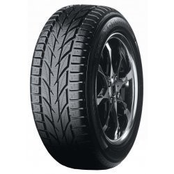 225/60R18 100H Snowprox S953 TOYO (JAPAN brand)