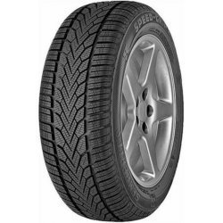 215/55R16 97H XL Speed-Grip 2 SEMPERIT
