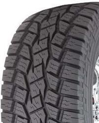 235/70R15 103T Open Country H/T WO TOYO (JAPAN brand)