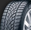 235/35R19 91W XL SP Winter Sport 3D RO1 MFS MS DUNLOP