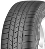 295/40R20 110V XL ContiCrossContact Winter MO FR CONTINENTAL