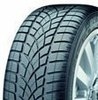 265/35R20 99V XL SP Winter Sport 3D AO MFS MS DUNLOP