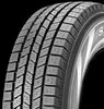 315/35R20 110V XL Scorpion Ice & Snow * R-F PIRELLI