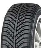 195/65R15 91T Vector 4Seasons 3PMSF GOODYEAR