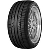 235/50R18 97V ContiSportContact 5 FR CONTINENTAL