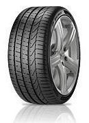 235/35R19 ZR (91Y) XL PZero MC1 PIRELLI