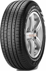 235/50R18 97V Scorpion Verde All Season M+S PIRELLI