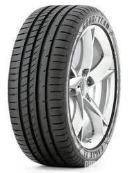 275/35R20 102Y XL Eagle F1 Asymmetric 2 FP GOODYEAR