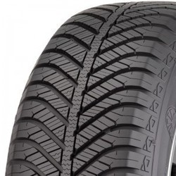 195/60R16 C 99/97H Vector 4Seasons 3PMSF GOODYEAR