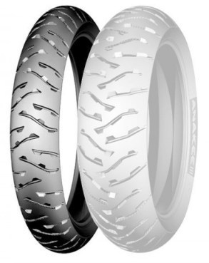 Michelin 110/80 R19 M/C Anakee 3 F 59H TL