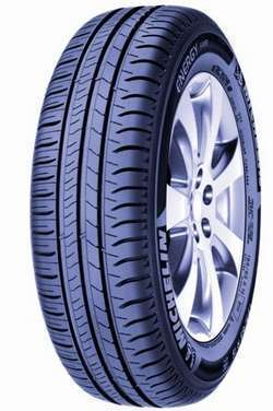 185/65R14 86T Energy Saver+ MICHELIN