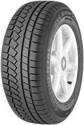 235/65R17 104H 4x4WinterContact MO ML CONTINENTAL
