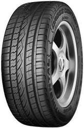 255/50R19 107V XL CrossContact UHP * SSR CONTINENTAL