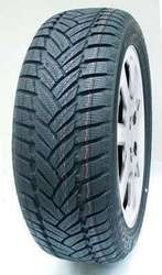 265/60R18 110H SP Winter Sport M3 MO MFS MS DUNLOP