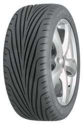 275/35R18 95Y Eagle F1 GS-D3 MOE EMT GOODYEAR