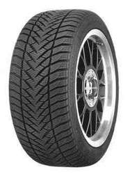 255/45R18 99V Eagle Ultra Grip GW-3 MOE ROF FP MS GOODYEAR