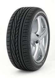 235/55R19 101W Excellence AO FP GOODYEAR