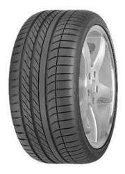 215/35R18 84W XL Eagle F1 Asymmetric GOODYEAR