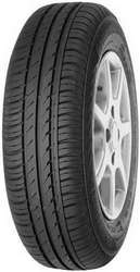 175/60R15 81H ContiEcoContact 3 CONTINENTAL
