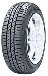 155/80R13 79T K715 Optimo HANKOOK