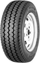 195/70R15 97T RFD OR56 Cargo BARUM