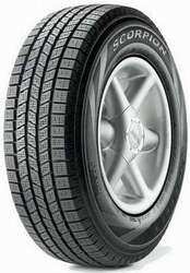 295/40R20 110V XL Scorpion Ice & Snow PIRELLI