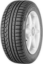 205/60R16 92H ContiWinterContact TS810 MO ML CONTINENTAL