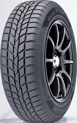 155/70R13 75T W442 Winter i*cept RS HANKOOK