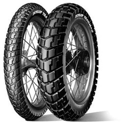110/80-18 58S Trailmax rear TT DUNLOP