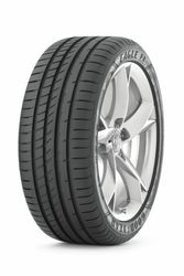 235/45R18 98Y XL Eagle F1 Asymmetric 2 FP GOODYEAR