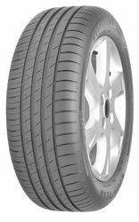 205/55R16 91V EfficientGrip Performance GOODYEAR