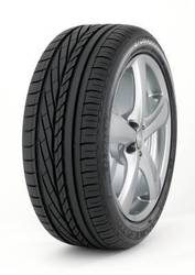 235/60R18 103W Excellence AO GOODYEAR