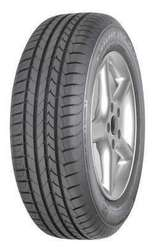 205/55R16 91W EfficientGrip * ROF FP GOODYEAR