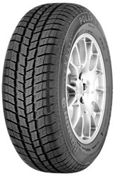 165/80R13 83T Polaris 3 BARUM