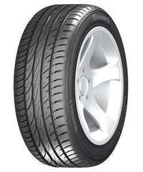 205/60R15 91H Bravuris 2 BARUM