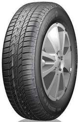 235/75R15 109T XL Bravuris 4x4 BARUM