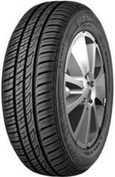 165/80R13 83T Brillantis 2 BARUM