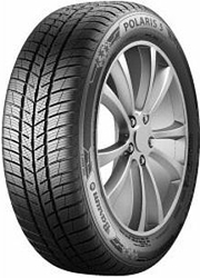 165/70R13 79T Polaris 5 BARUM NOVINKA