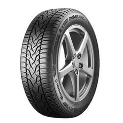 155/70R13 75T Quartaris 5 3PMSF BARUM NOVINKA