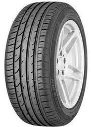 185/60R15 84T ContiPremiumContact 2 AO CONTINENTAL