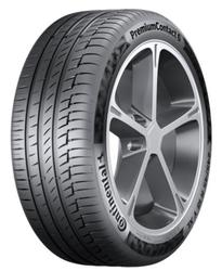 235/55R18 100W PremiumContact 6 MO CONTINENTAL