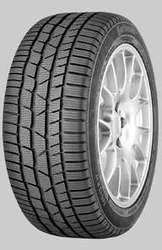 295/30R19 100W XL ContiWinterContact TS830 P FR CONTINENTAL