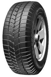 215/65R15 C 104/102T Agilis 51 Snow-Ice MICHELIN