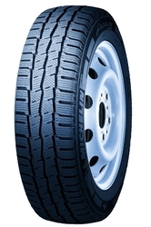 205/75R16 C 110/108R Agilis Alpin MICHELIN