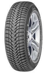 185/60R14 82T Alpin A4 MICHELIN