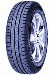205/55R16 91W Energy Saver * MICHELIN