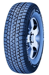 245/70R16 107T Latitude Alpin MICHELIN