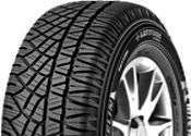 235/55R18 100H Latitude Cross M+S MICHELIN